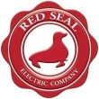 Red Seal Electric Company